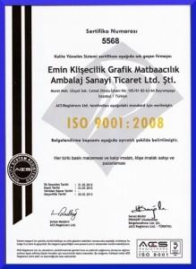 emin-iso-sertifika